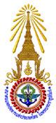 http://amsthai.org/2008/images/logoamsthai.jpg